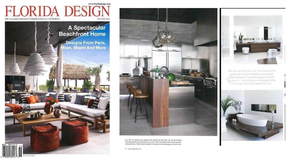Großartig Florida Küche Und Bad Miami Bilder - Küchenschrank Ideen ...