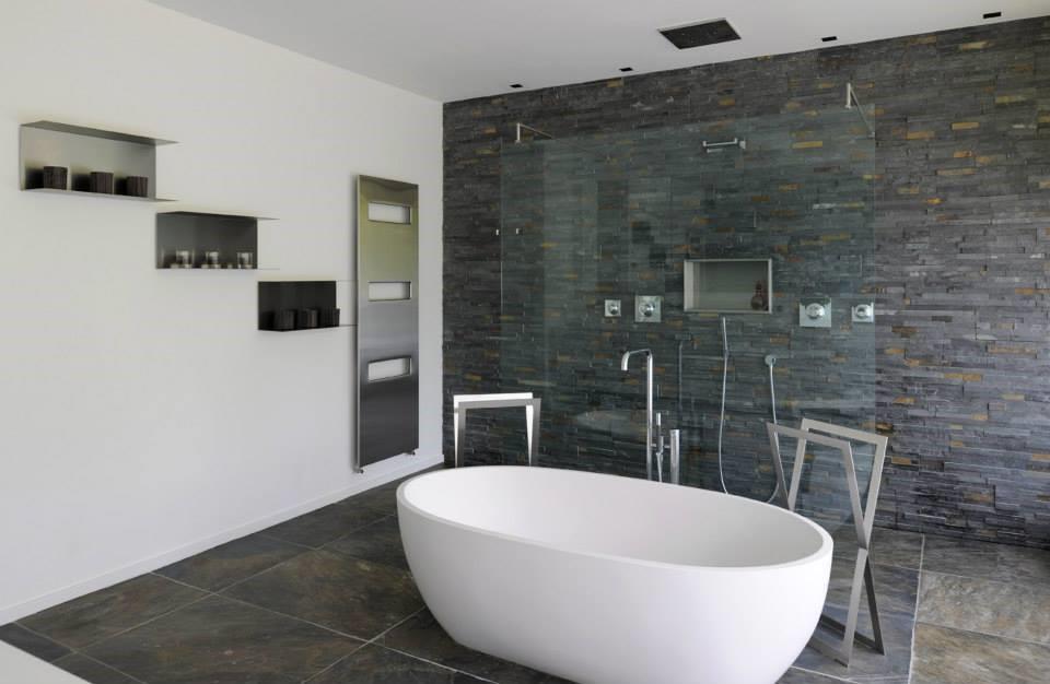 Projet à Bruxelles, Belgique   Design Bath & Kitchen Blog