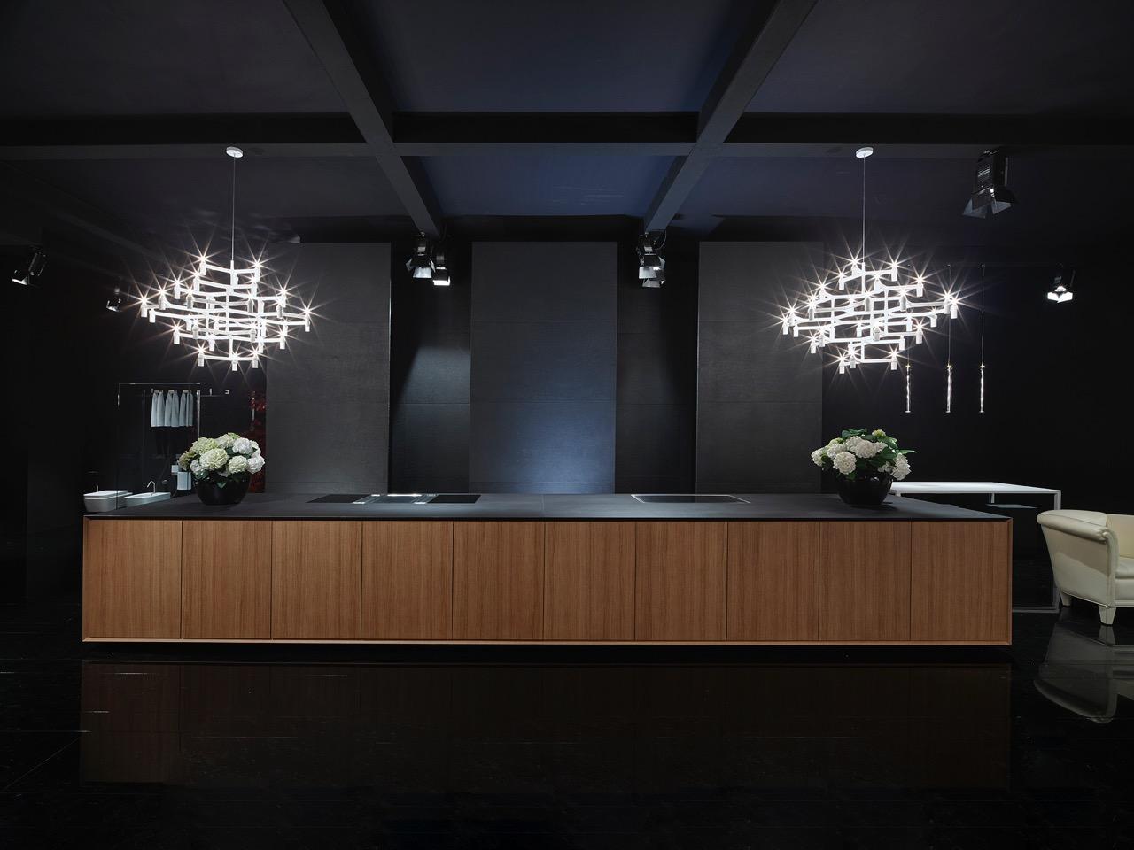 Rifra milano photo of the salone del mobile design for Salone arredamento milano