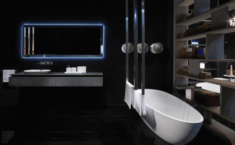 bathroom design furniture. which to choose.  design bath, Disegni interni