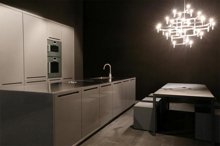 laqu ou stratifi design bath kitchen blog. Black Bedroom Furniture Sets. Home Design Ideas