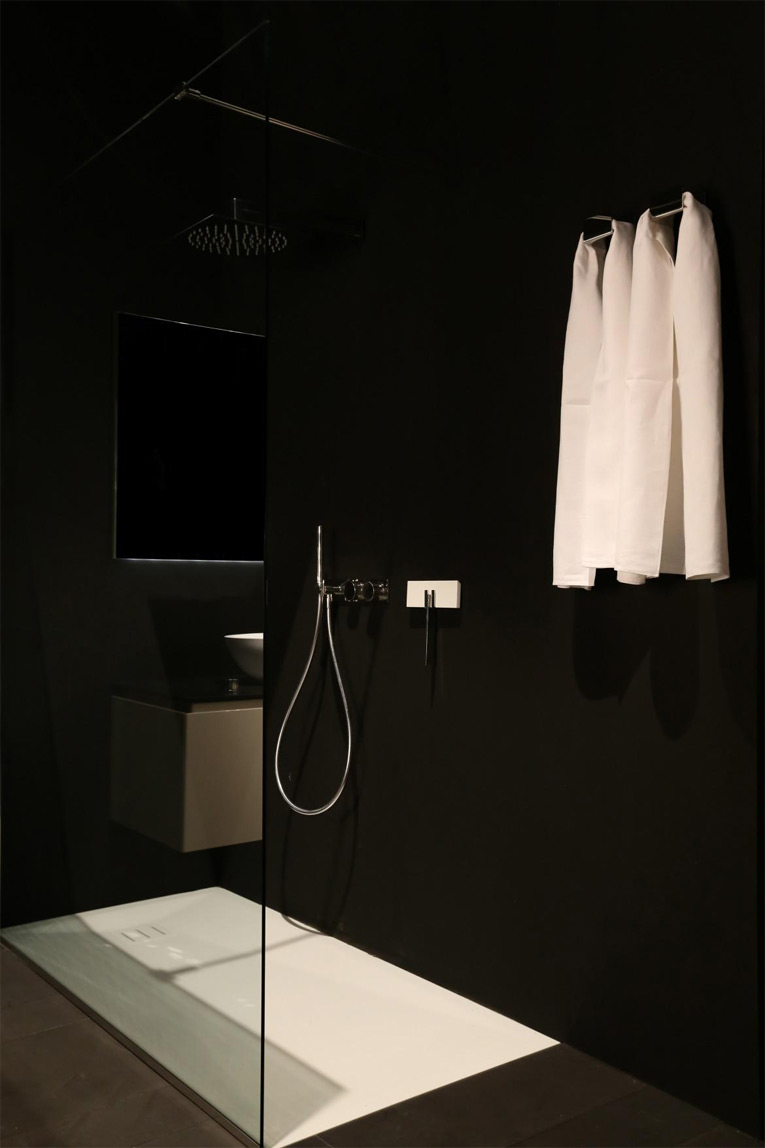 duschetasse welches modell zu w len design bath kitchen blog. Black Bedroom Furniture Sets. Home Design Ideas