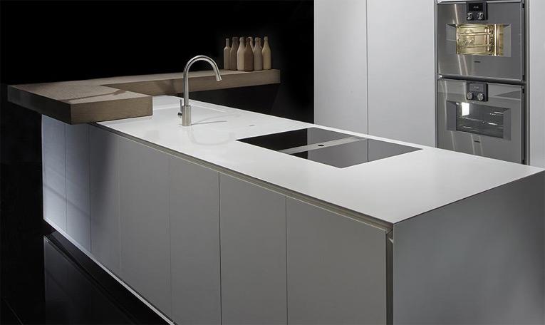 plaques de cuisson de design gaz ou induction design bath kitchen blog. Black Bedroom Furniture Sets. Home Design Ideas