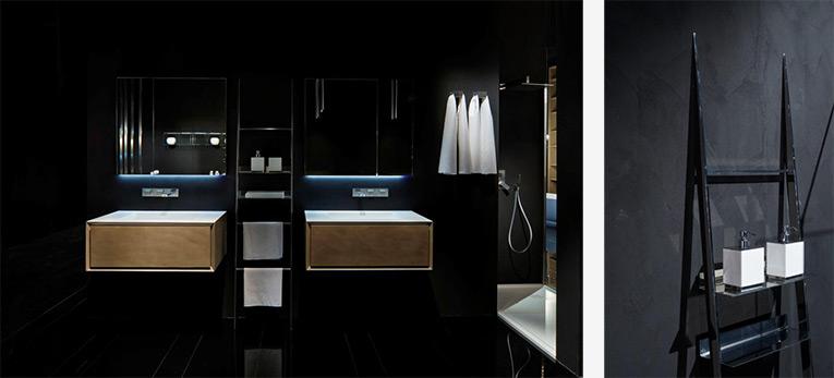 RiFRA-i-migliori-accessori-bagno_02-03
