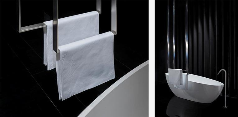 RiFRA-i-migliori-accessori-bagno_05-06