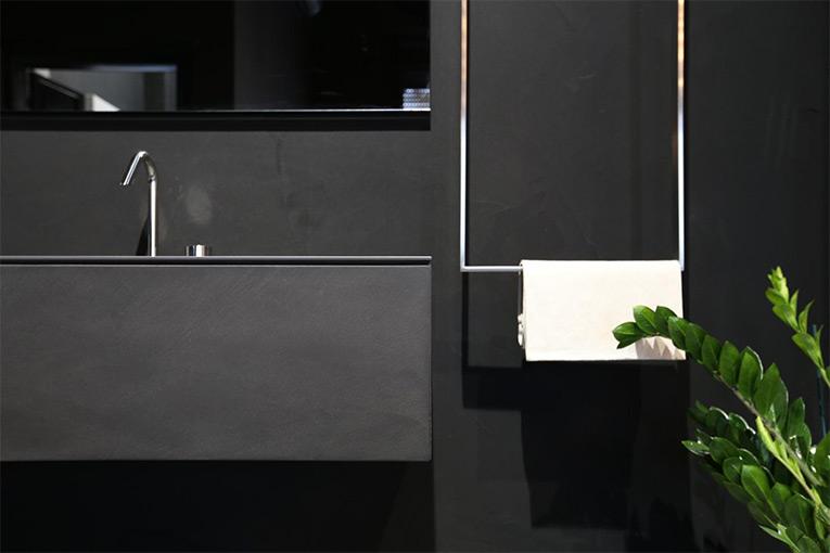 RiFRA-i-migliori-accessori-bagno_07