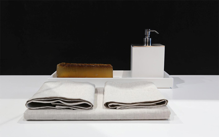 RiFRA-i-migliori-accessori-bagno_08