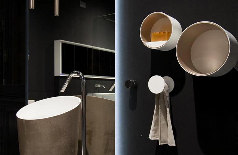 RiFRA-i-migliori-accessori-bagno_09