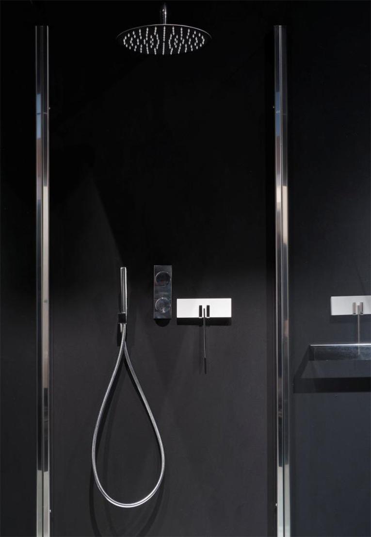 RiFRA-i-migliori-accessori-bagno_10