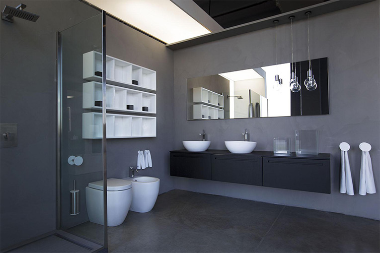 luxury bathroom fixtures which one to choose design
