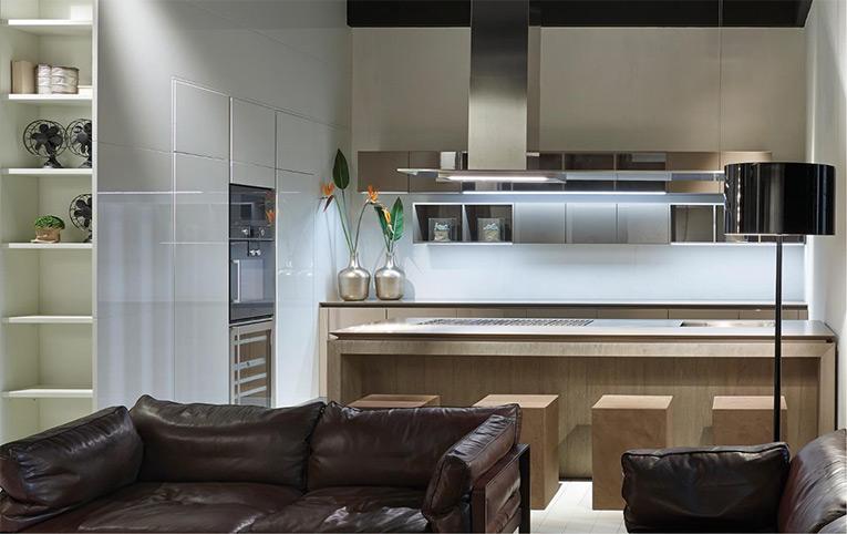 cucina-finitura-speciale-argilla_12