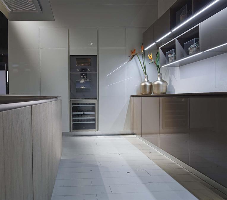 Pensili-cucina-design_06