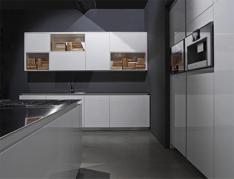 Pensili-cucina-design_07