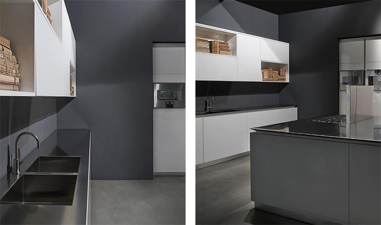 Pensili-cucina-design_08-09