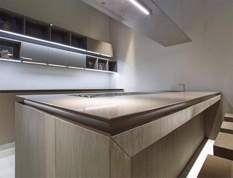 Pensili-cucina-design_12