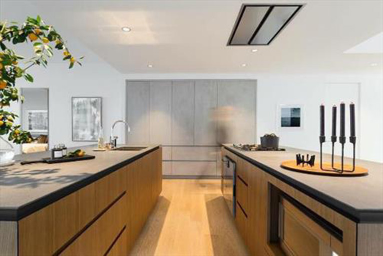 Cucina-design-legno_02