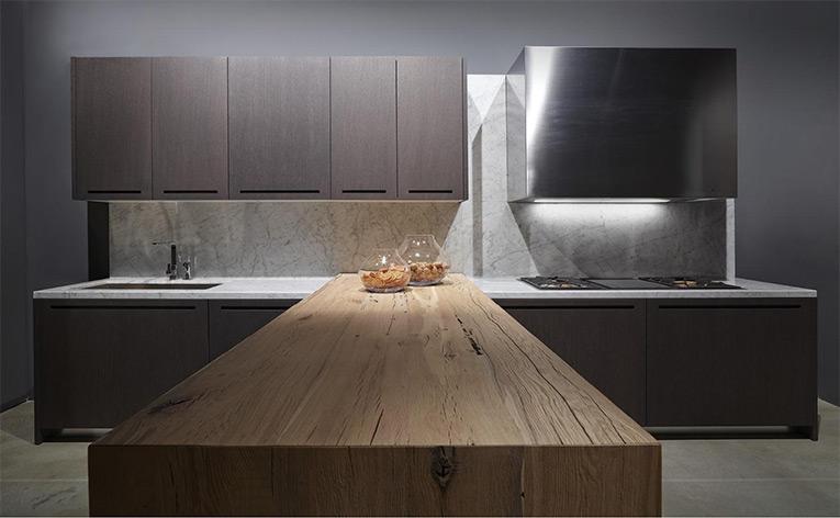 Beautiful Design In Cucina Ideas - Ideas & Design 2017 ...