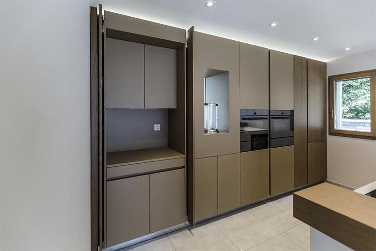 Wie man eine holzküche wählt: | Design Bath & Kitchen Blog