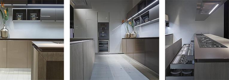 Cucina-design-legno_12-13-14