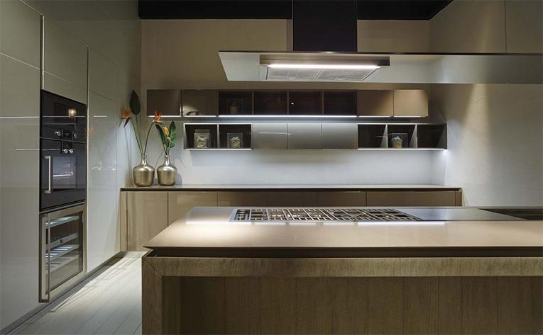 Cucina-design-legno_15