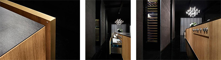 Cucina-design-legno_17-18-19