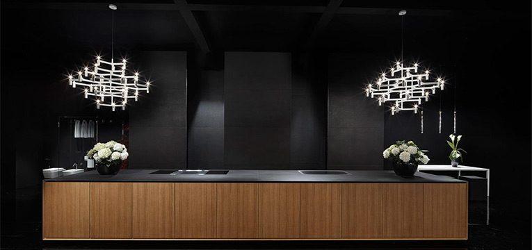 Cucina-design-legno_anteprima