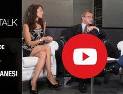 RiFRA-design-talk-Fontanesi_anteprima-en