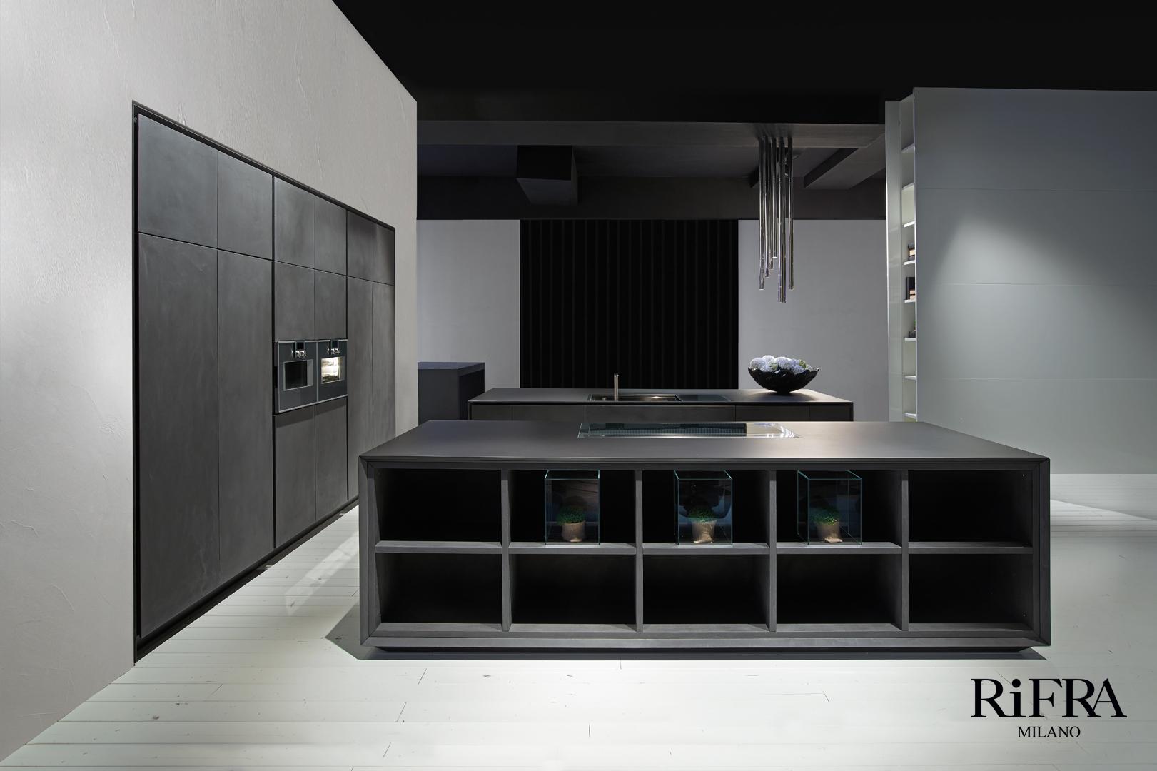 Ausgezeichnet Bauen Sie Ihre Eigene Kücheninsel Zeitgenössisch ...