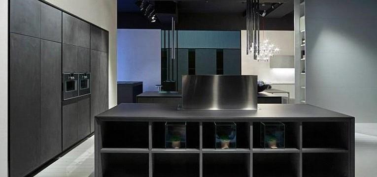 Come arredare una cucina con stile moderno | Design Bath & Kitchen Blog