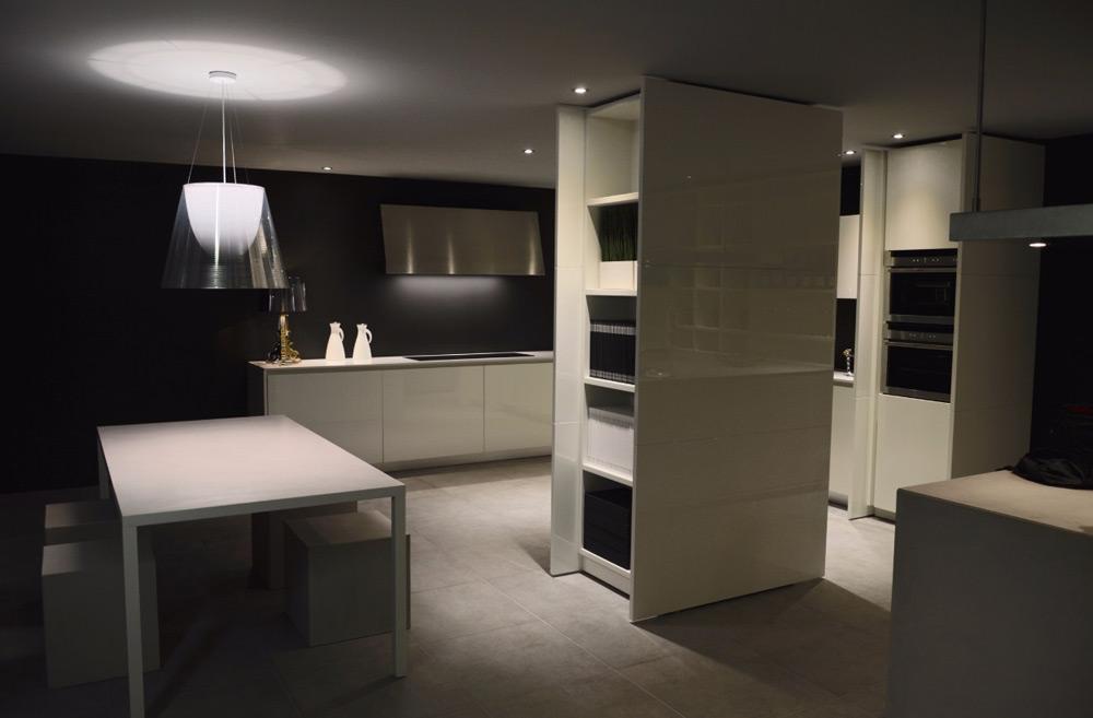 RiFRA, einweihung der küchenausstellung, golf von St.Tropez | Design ...