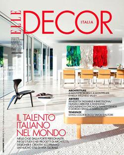 Riviste Di Design D Interni.The Top Five Magazines Of Interior Design Design Bath Kitchen Blog