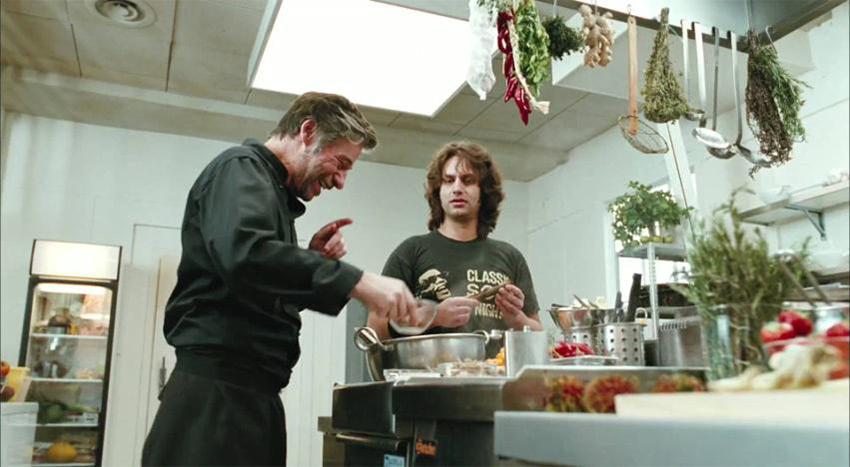Cucina e Cinema 08