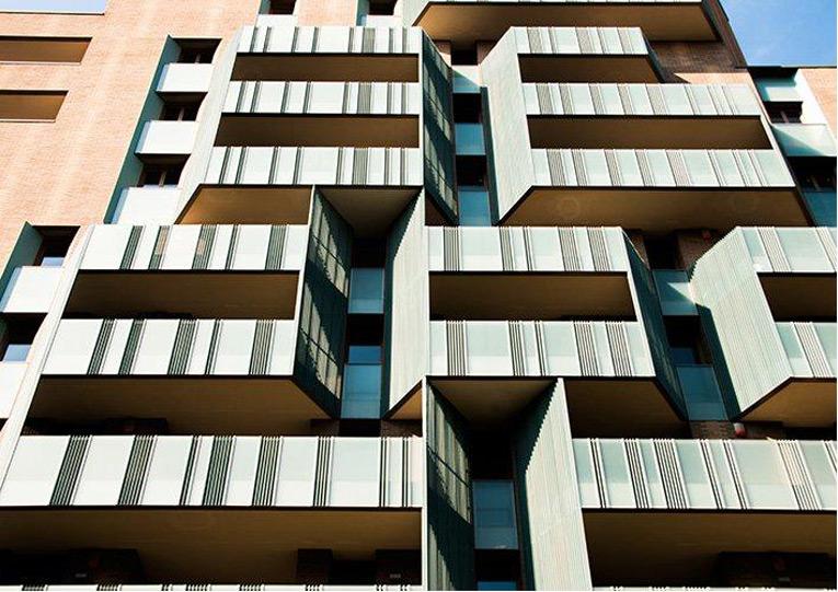 Progetto Milano 05