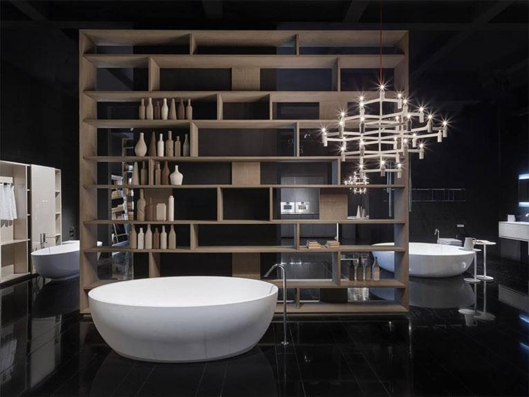 Modern design bathubs design bath kitchen blog - Vasche da bagno di lusso ...