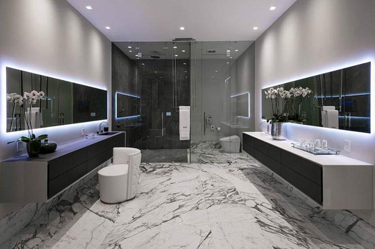 DIE BADVERKLEIDUNG   Design Bath & Kitchen Blog