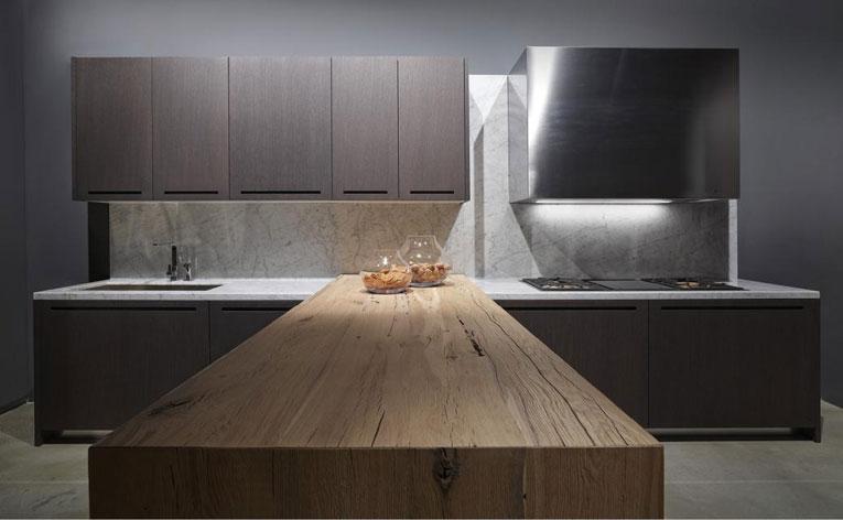 CAPPA DELLA CUCINA: QUALE SCEGLIERE | Design Bath & Kitchen Blog