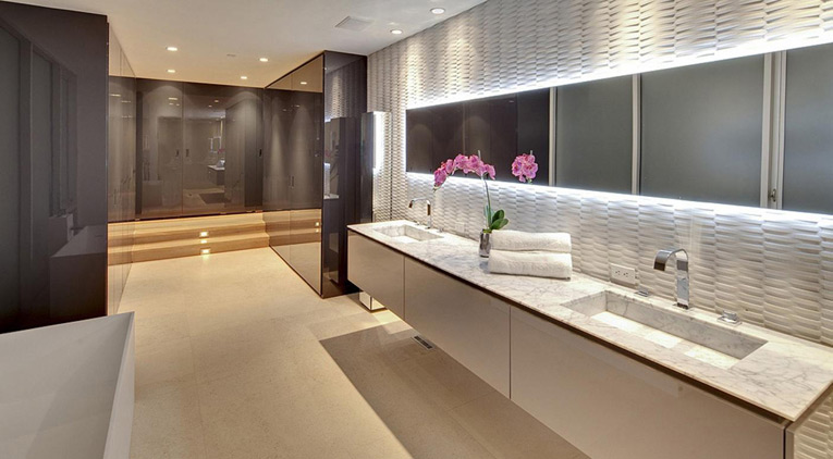 Bathroom design furniture. Which to choose. | Design Bath ...