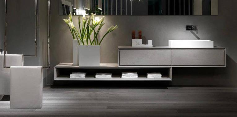Bathroom design furniture. Which to choose. | Design Bath & Kitchen Blog