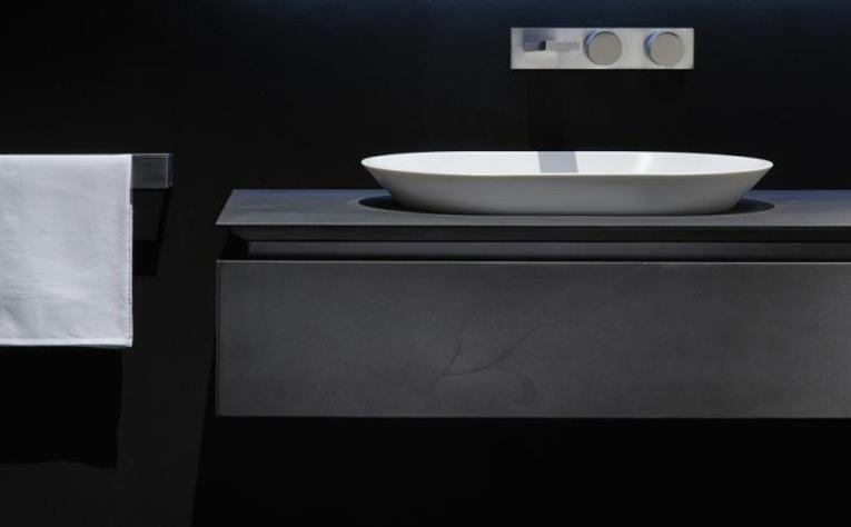 design badm bel welche w hlen design bath kitchen blog. Black Bedroom Furniture Sets. Home Design Ideas