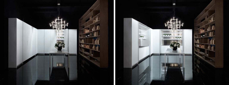 COME SCEGLIERE UNA CUCINA DI QUALITA\' | Design Bath ...