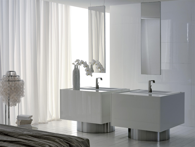RiFRA-specchio-bagno-design_02