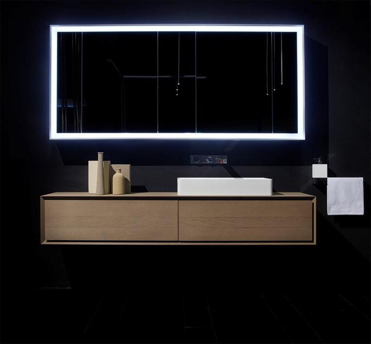 RiFRA-specchio-bagno-design_05