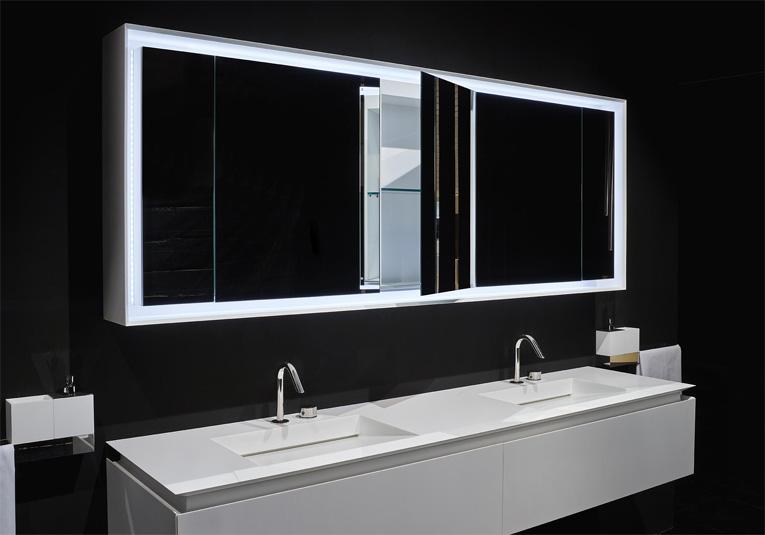 RiFRA-specchio-bagno-design_06