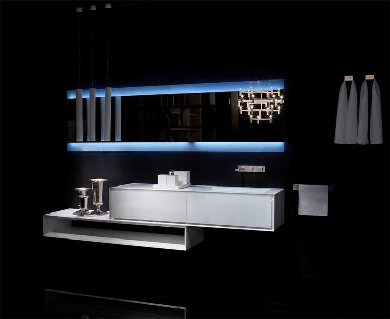 RiFRA-specchio-bagno-design_10