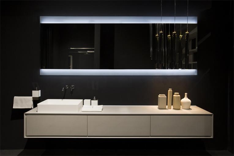 Design bathroom mirror: which one to chose | Design Bath & Kitchen Blog