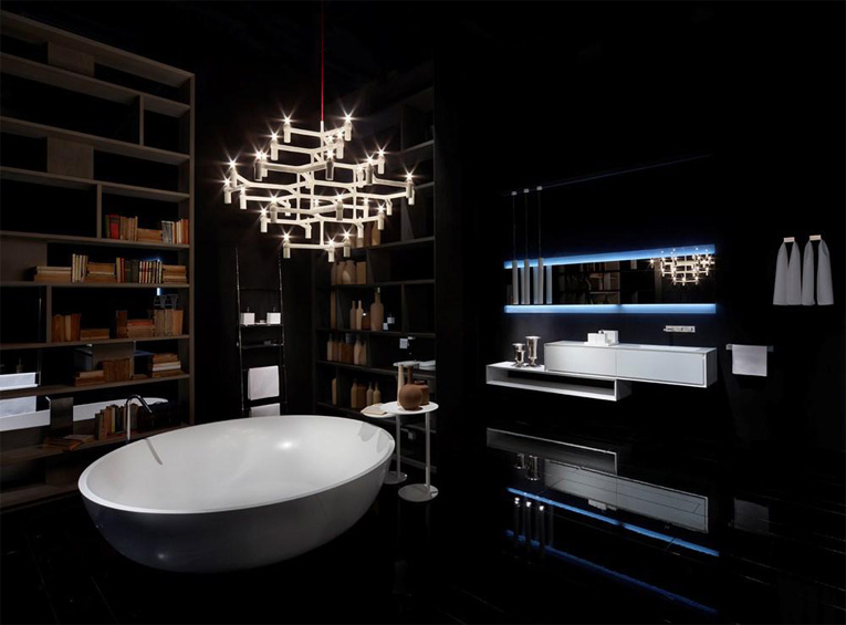 RiFRA-specchio-bagno-design_12