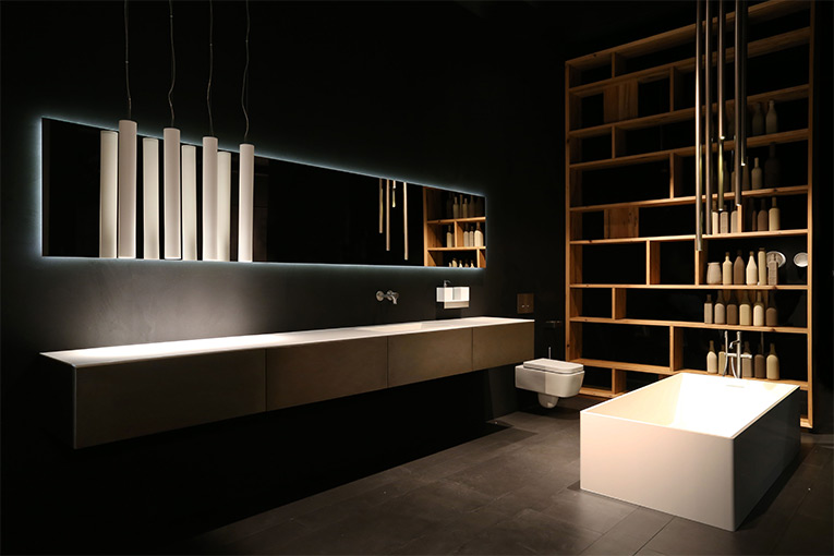 Mobili_bagno_di_design_sospesi_04