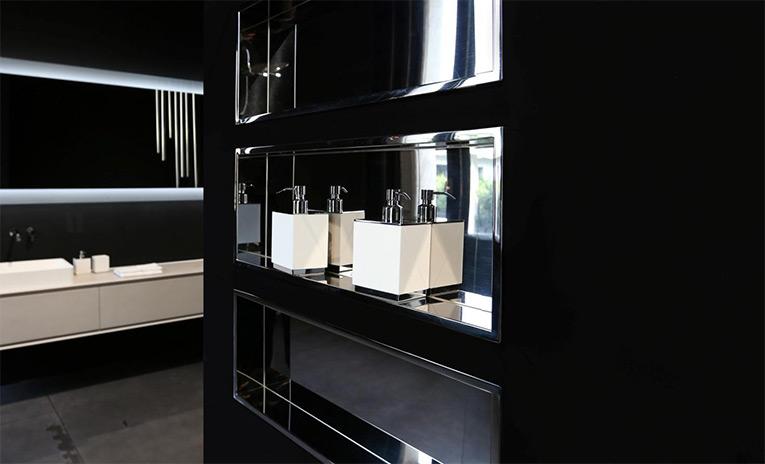 RiFRA-i-migliori-accessori-bagno_04