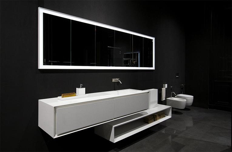 Lavabo-corian-bagno_10