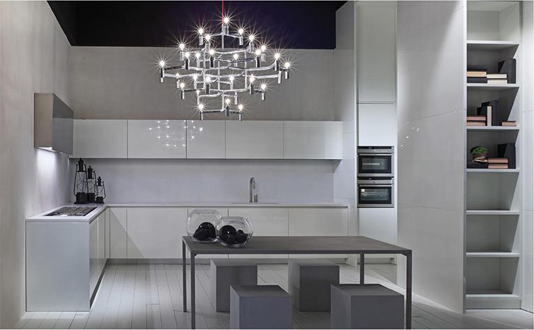 Cucine-design-piccoli-spazi_03